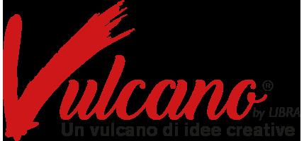 Recinzioni Vulcano